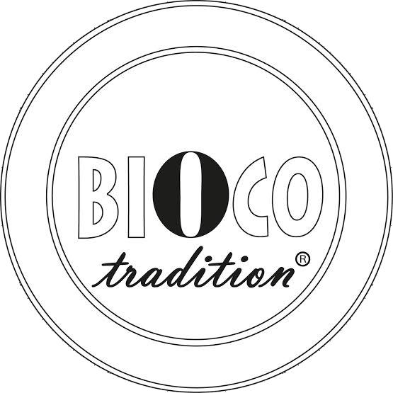 BiocoTradition